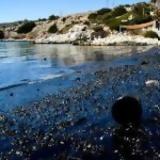 Περιβαλλοντικό, Σαρωνικό -Πίσσα, Γλυφάδα,perivallontiko, saroniko -pissa, glyfada