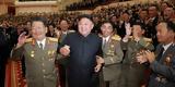 Νέες, Βόρεια Κορέα, Ιαπωνία, ΗΠΑ,nees, voreia korea, iaponia, ipa