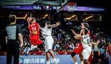 Ιταλία - Σερβία, Σέρβων, Ευρωμπάσκετ 2017,italia - servia, servon, evrobasket 2017