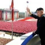 Κλιμακώνει, Βόρεια Κορέα, Ιαπωνίας – ΗΠΑ,klimakonei, voreia korea, iaponias – ipa