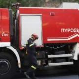 Θεσσαλονίκη, Φωτιά,thessaloniki, fotia