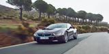 Δοκιμάζουμε, BMW 8,dokimazoume, BMW 8