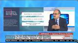 Λαμπριανίδης, Πρόγραμμα,labrianidis, programma