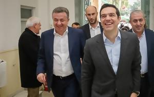 Αναπτυξιακό Συνέδριο Κρήτης, anaptyxiako synedrio kritis