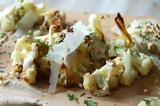 Η συνταγή που θα σας κάνει να λατρέψετε,το πιο «αντιπαθητικό» λαχανικό