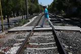 Στα, Ιταλών, ΤΡΑΙΝΟΣΕ,sta, italon, trainose