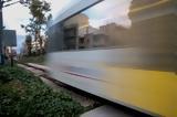 Ολοκληρώθηκε, ΤΡΑΙΝΟΣΕ, Ferrovie Dello Stato Italiane S,oloklirothike, trainose, Ferrovie Dello Stato Italiane S