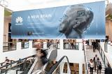Huawei, Παρουσιάζοντας, IFA 2017,Huawei, parousiazontas, IFA 2017