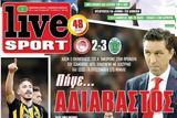 Live Sport,