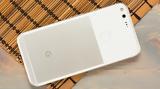 Google Pixel 2 XL,