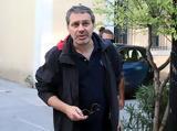 Συνελήφθη, Στέφανος Χίος, Αναμένεται, Κορυδαλλό,synelifthi, stefanos chios, anamenetai, korydallo