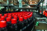 Κορυφαία, Coca Cola, Δείκτες Βιώσιμης Ανάπτυξης Dow Jones,koryfaia, Coca Cola, deiktes viosimis anaptyxis Dow Jones