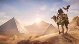 Assassin's Creed Origins, Bayek,Order, Ancients