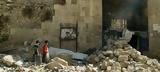 Συρία, Σκοτώθηκαν 39, ISIS,syria, skotothikan 39, ISIS