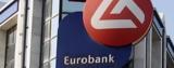 Eurobank,