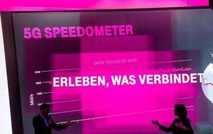 Deutsche Telekom, Huawei, Ευρώπη, Deutsche Telekom, Huawei, evropi