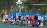 Σύλλογος Αντισφαίρισης Σερρών, Τρίτος, Ευρώπη, Παπανίκος,syllogos antisfairisis serron, tritos, evropi, papanikos