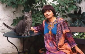 Τιμητικό Όσκαρ, Agnès Varda, timitiko oskar, Agnès Varda