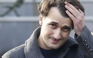 Αποφυλακίστηκε, Γάλλος, Λου Μπιρό, Τουρκία, Παρίσι, apofylakistike, gallos, lou biro, tourkia, parisi