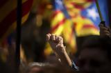 Κατασχέθηκαν, Καταλονίας,kataschethikan, katalonias