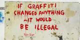 Banksy,205 000