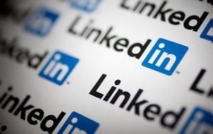 Πώς, LinkedIn, pos, LinkedIn