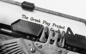 Greek Play Project, Σύγχρονο Ελληνικό Θεατρικό Έργο, Σταθμός, Greek Play Project, sygchrono elliniko theatriko ergo, stathmos