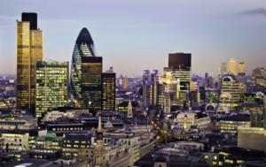 Workshop, Λονδίνο, Workshop, londino