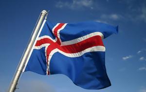 Ισλανδοί, islandoi