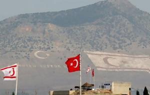 Τουρκοκύπριοι, Φοβήθηκαν, Κυπρίων, Τουρκία, tourkokyprioi, fovithikan, kyprion, tourkia