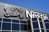 Νέες, Nestlé,nees, Nestlé
