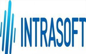 Intrasoft International, CORDIS