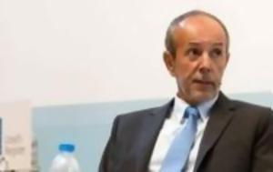 Η εταιρεία του εφοπλιστή κούστα εξηγεί ότι το πλήρωμα του πλοίου του παρέδωσε την κοκαίνη στις περουβιανές αρχές…