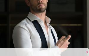 Τώρα, Chris Hemsworth, tora, Chris Hemsworth