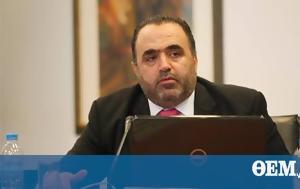 Στρατηγική, KPMG, Μανώλη Σφακιανάκη, stratigiki, KPMG, manoli sfakianaki