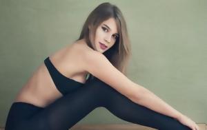 Ντόντσιτς, Αννα Μαρία [εικόνες], ntontsits, anna maria [eikones]