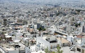 ΕΝΦΙΑ, Εξαιρούν, Τσίπρα, enfia, exairoun, tsipra