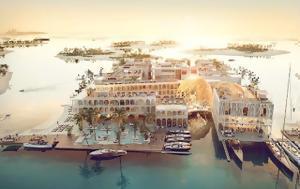 Ντουμπάι, Βενετίας, ntoubai, venetias