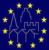 Λέσβος, Ευρωπαϊκές Ημέρες Πολιτιστικής Κληρονομιάς, Απολιθωμένο Δάσος,lesvos, evropaikes imeres politistikis klironomias, apolithomeno dasos