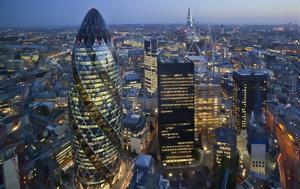 Λονδίνο, londino