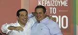Τσίπρας, ΣΥΡΙΖΑ-ΑΝΕΛ, Οδηγούμε,tsipras, syriza-anel, odigoume