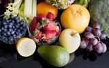 Με ποιο φρούτο θα ρίξετε τη χοληστερίνη 40% σε ένα μήνα,