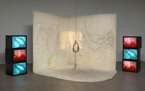 Τα κορυφαία μουσεία του κόσμου,  στρέφονται προς την «τέχνη διαμαρτυρίας»