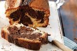 Δε θέλει κόπο,θέλει… κόλπο: 5 κόλπα για πάντα αφράτο κέικ