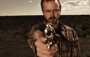 Πρωταγωνιστής, Breaking Bad, ΦΩΤΟ, protagonistis, Breaking Bad, foto