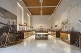 Σημαντικές, Ναυτικό Μουσείο Σκιάθου,simantikes, naftiko mouseio skiathou