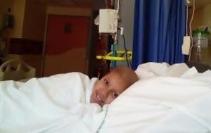 Νεφέλη, - Συγκεντρώθηκε, 10χρονης, nefeli, - sygkentrothike, 10chronis