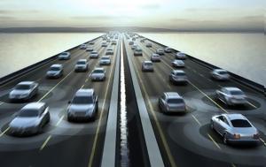 ΑΣΦΑΛΙΣΤΕ, CAR PC, ΕΞΥΠΝΕΣ ΤΕΧΝΟΛΟΓΙΕΣ, asfaliste, CAR PC, exypnes technologies