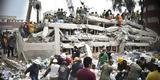Φονικός σεισμός, Μεξικό, Αγώνας, - Συγκλονιστικό,fonikos seismos, mexiko, agonas, - sygklonistiko