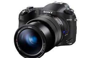 Sony RX10 IV, [Videos]